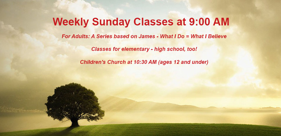 Sunday_School_services